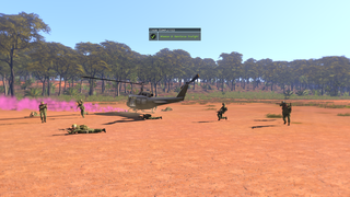 Chickenhawk-Firefight320.png
