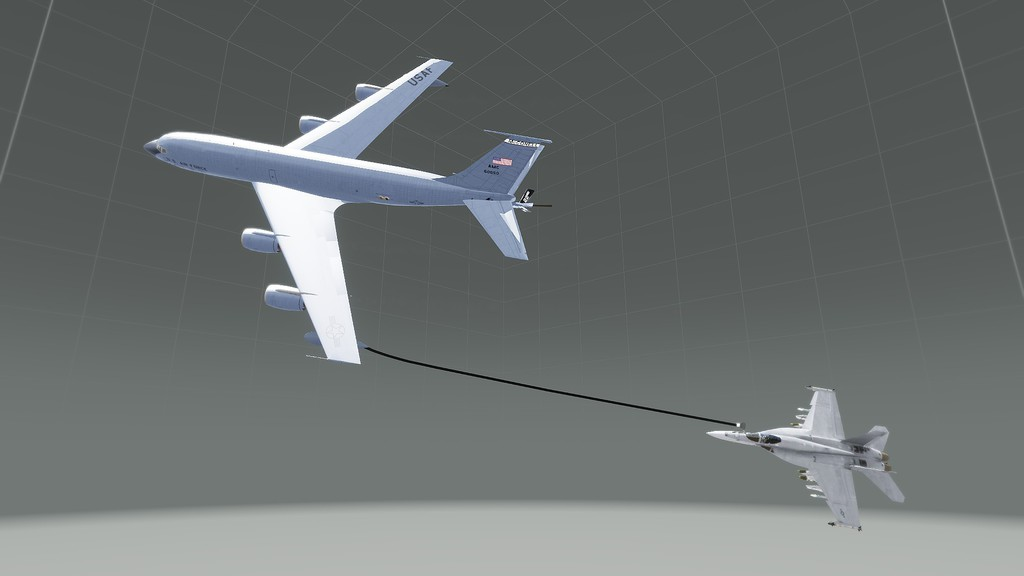 KC135-FA18-refuel.jpg